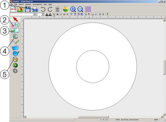 epson printer download