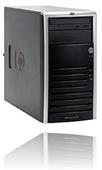 VMware ESX WhiteBox Solution