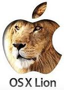 Apple Mac OS X View Client