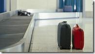 VMworld - Hints - Missing Luggage