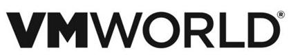 VMworld - Tips & Hints