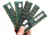 HP MicroServer VMware vSphere 5.1 Memory