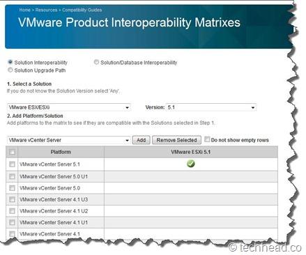 VMware vSphere 5.1 timed waiting for vpxa to start