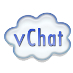 vChat - Top Virtualization Blogs 2013