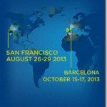 VMworld 2013 - Call for Papers