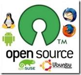 Microsoft TechNet Open Source