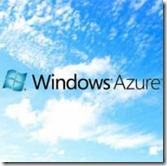 Microsoft TechNet Subscription Ended - Azure