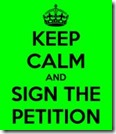 Microsoft TechNet Subscription Petition - Sign Here