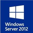 Windows Server 2012 Memory Limits