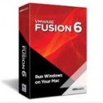 VMware Fusion 6.0.2 Update Released