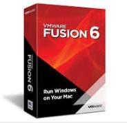 VMware Fusion 6.0.2 Update Released
