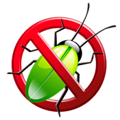 VMware vCenter Server Update 5.5.0a SSO Bug Fixes