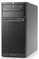 HP Proliant NIC c04258304