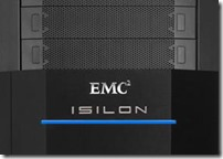 EMC Isilon Download