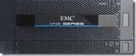EMC VNX VSA Download[9]