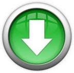 EMC VSI Plugin v6 3 for VMware vCenter Now Available!