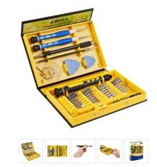 Mobile phone tool kit hot deal