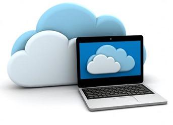 Cloud Applications tier 3