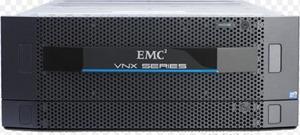EMC VNX Simulator