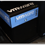 VMware vSphere 6.0 on HP Proliant MicroServer N54L