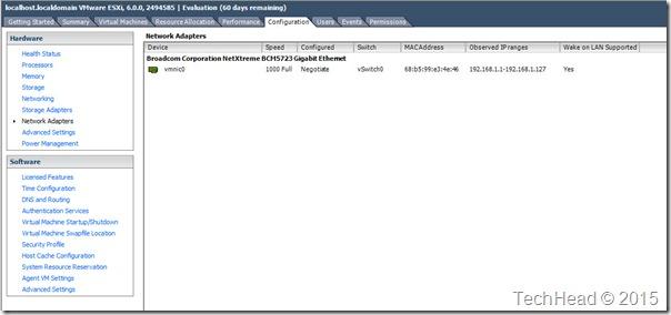 HP-ML110-G6-vSphere6-3