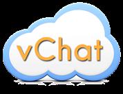 vChat Podcast