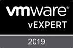 VMware vExpert