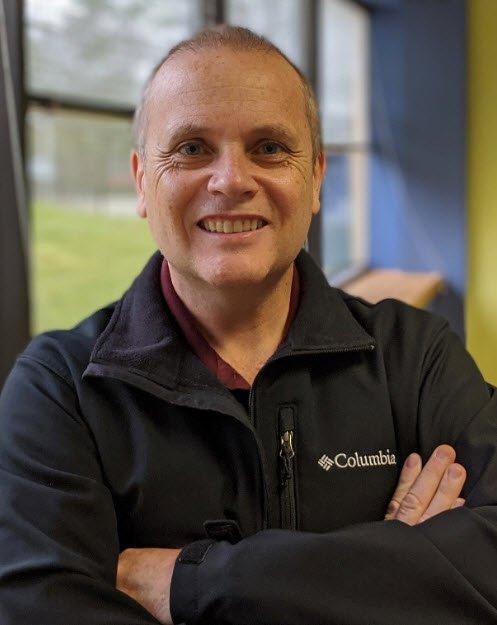 Simon Seagrave TechHead